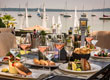 Seerestaurant am Ammersee